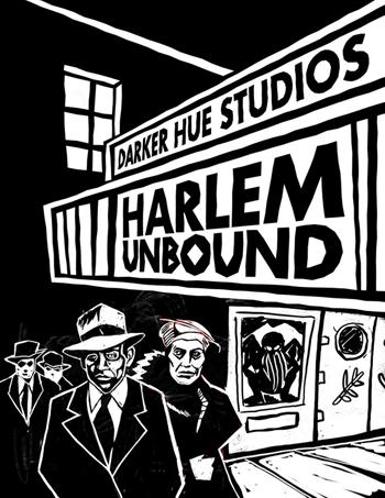 harlem-unbound-cover_350
